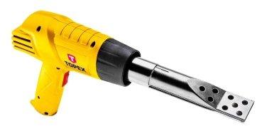 Строительный фен TOPEX 51G510 2000 Вт