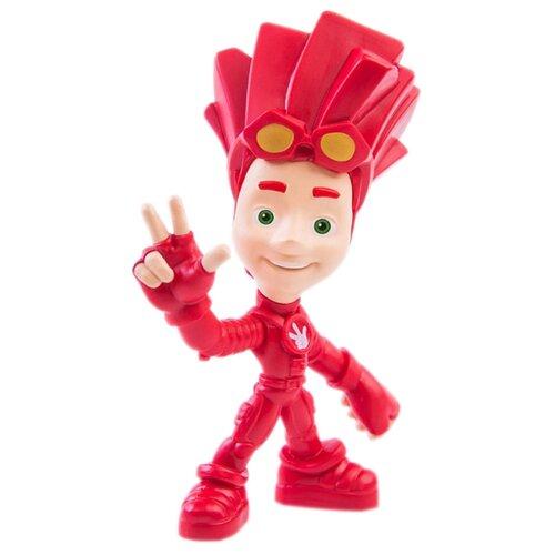 Купить Фигурка PROSTO toys Фиксики - Файер 321609, Игровые наборы и фигурки