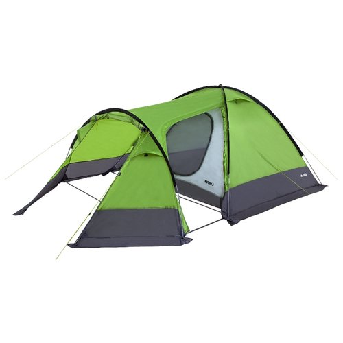 Палатка TREK PLANET Kaprun 4 палатка trek planet lima 3