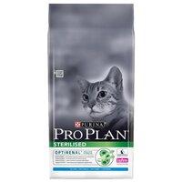 Корм для кошек Purina Pro Plan (10 кг) Sterilised feline with Rabbit dry