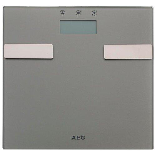 Весы электронные AEG PW 5644 FA Titan aeg pw 5571