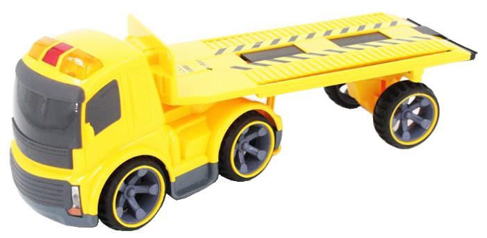 Автовоз MKB 7777-02 36 см