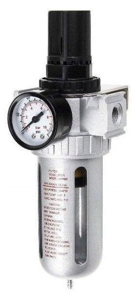 Фильтр Wester 816-003 10 атм , 1/4F , 1/4F