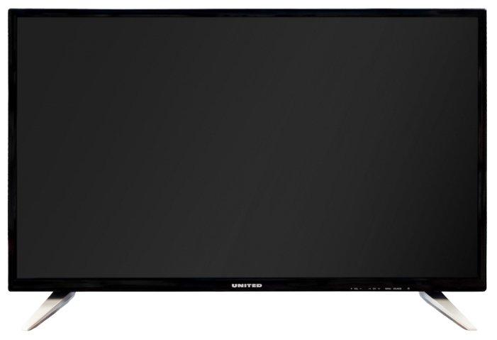 Телевизор United 32BH55