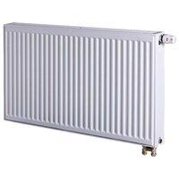 Радиатор Kermi FTV (FKV) 22 0504 (500х400) с нижним подключением