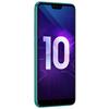 Смартфон Honor 10 4/64GB