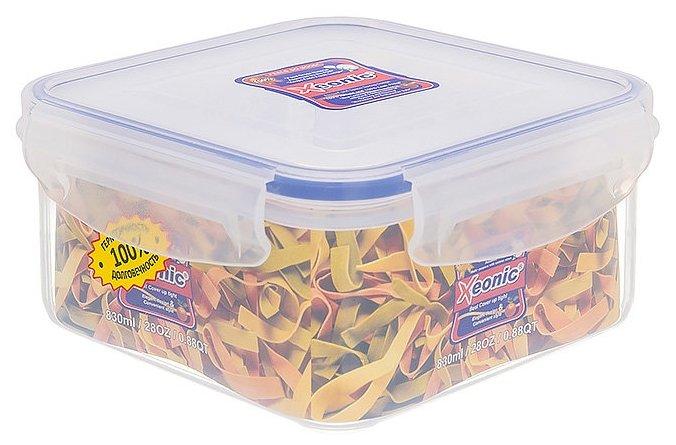Xeonic Контейнер для пищевых продуктов 810002