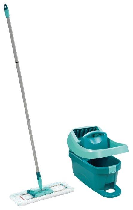 Комплект для мытья полов Profi XL (Leifheit 55096)