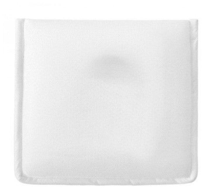 Подушка Theraline Baby pillow