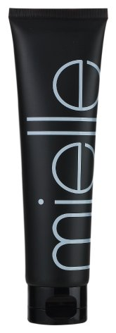 Mielle Professional Интенсивно увлажняющий крем для волос