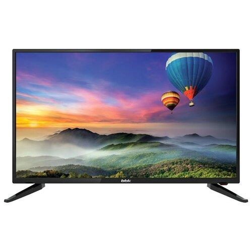 Телевизор BBK 32LEM-1056/TS2CТелевизоры<br>