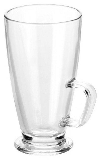 Кружка для латте Tescoma Crema Glass, 300мл 306275.00