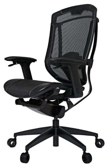 Компьютерное кресло Vertagear Triigger Line 350 игровое
