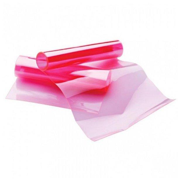 Пленка для обертывания BRADEX Шейп ап белт, 10 х 110 см, 2 шт