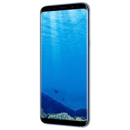 Смартфон Samsung Galaxy S8+ 64GB