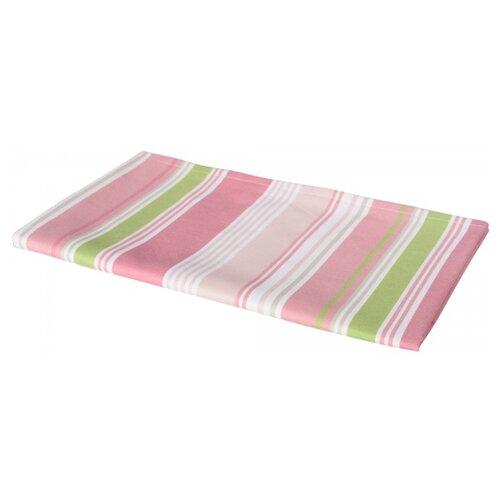 Скатерть Altali Flamingo line (P534-8918/6) 140х140 см розовый