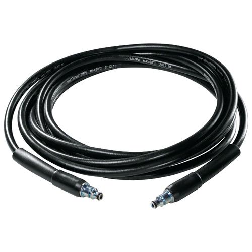Bosch Шланг высокого давления 6 м F016800360Аксессуары для моек ВД<br>