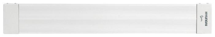 Инфракрасный обогреватель Hyundai H-HC2-06-UI696