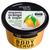 Organic Shop Скраб для тела Сицилийский апельсин