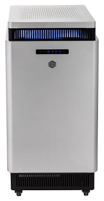 Очиститель воздуха Airomate TY-20H