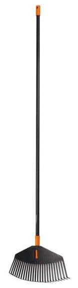 Грабли прямые FISKARS Solid M 1003464 (170 см)