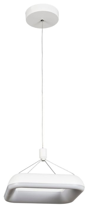 Светильник Citilux Паркер CL225211