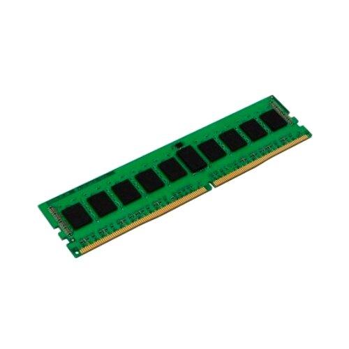 Купить Оперативная память Foxline DDR3L 1600 (PC 12800) DIMM 240 pin, 4 ГБ 1 шт. 1.35 В, CL 11, FL1600LE11-4