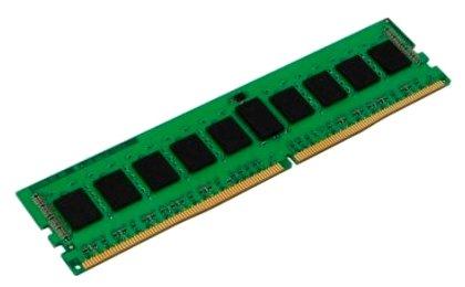 Foxline Оперативная память Foxline FL1600LE11-4