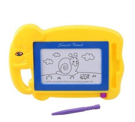 Доска для рисования детская S+S Toys 101015901