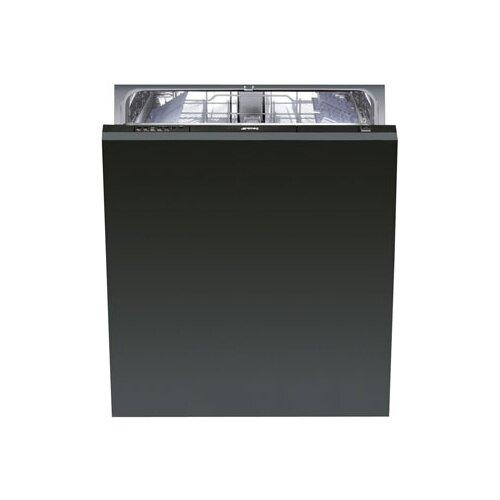 Посудомоечная машина smeg ST512 встраиваемая посудомоечная машина st733tl smeg