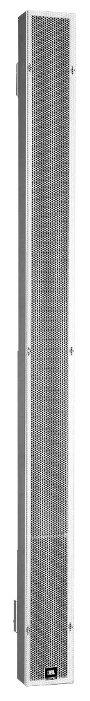 JBL Акустическая система JBL Intellivox DSX180