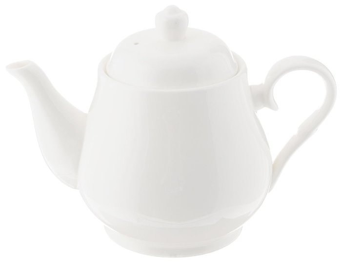 Wilmax Заварочный чайник WL-994019/1C 1,15 л