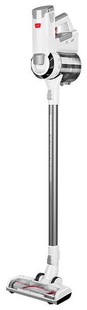 Пылесос REDMOND RV-UR360