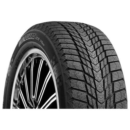 Автомобильная шина Roadstone WINGUARD ICE PLUS 235/55 R17 99T зимняя шина roadstone winguard winspike 235 55 r17 103t