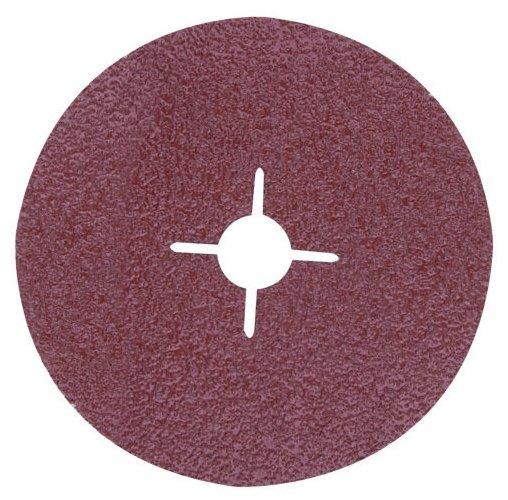 Шлифовальный круг Archimedes 91582 150 мм 1 шт