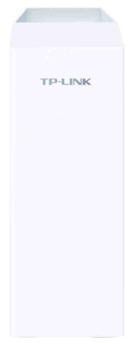 TP-LINK Wi-Fi роутер TP-LINK CPE210