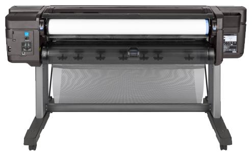 HP Принтер HP DesignJet Z6 44-in PostScript (T8W16A)