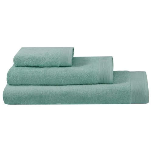 Guten Morgen полотенце банное 100х150 см ментол
