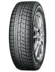 Шины 195/50 R15 Yokohama Ice Guard IG60 82Q - фото 1