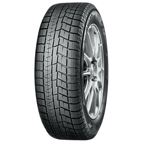 Автомобильная шина Yokohama Ice Guard IG60 185/65 R15 88Q зимняя зимняя шина yokohama ice guard ig35 175 65 r15 84t