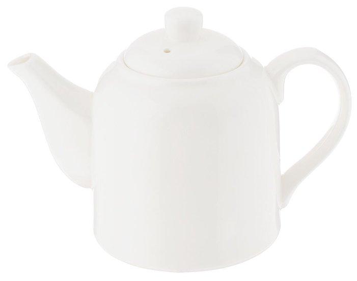 Wilmax Заварочный чайник WL-994033/1C 0,5 л