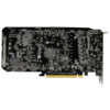 Видеокарта GIGABYTE Radeon RX 570 1244MHz PCI-E 3.0 4096MB 7000MHz 256 bit DVI HDMI HDCP Gaming Mi