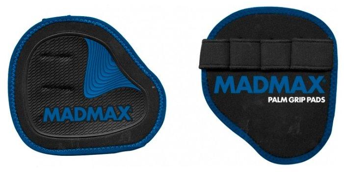 Накладка 2 шт. Mad Max MFA-270