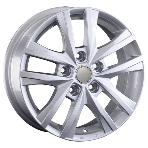 Колесный диск Replay VV216 8x17/5x120 D65.1 ET49 S
