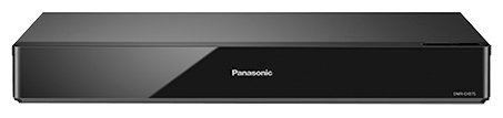 DVD/HDD-плеер Panasonic DMR-EX97S