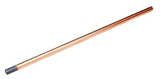 Электрод для контактной сварки Redhotdot SR00006 10мм