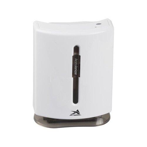 Очиститель воздуха АТМОС Вент-605, белый/серый