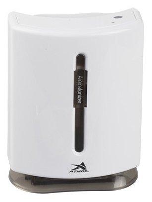 Очиститель воздуха АТМОС Вент-605