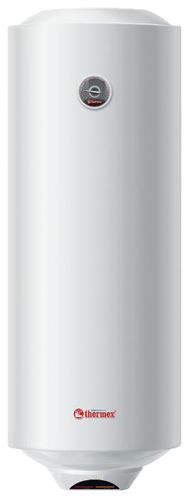 Накопительный водонагреватель Thermex Champion Silverheat ESS 70 V