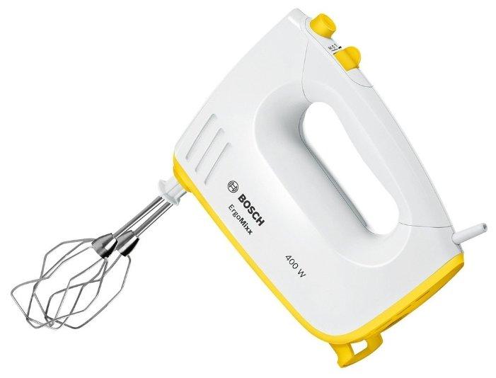 Bosch Миксер Bosch MFQ 36300